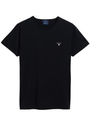 Gant T-shirt Original
